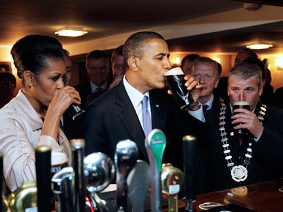 ¡¡ Escapadita a Irlanda !! Barack_obama_ireland_guinness_jp_110523_ms