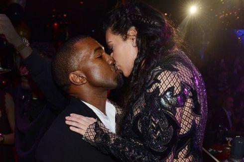 Kanye+West+and+Kim+Kardashian1