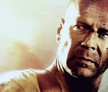 a-good-day-to-die-hard-Bruce-Willis-350x300