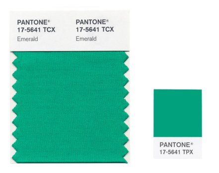 pantone-color-of-year-2013-emerald