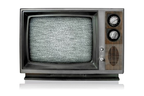 old-tv2