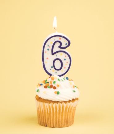 6th-anniversary