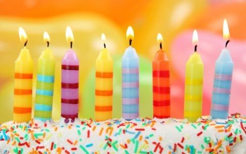 Birthday-cake-hd-Widescreen-Wallpapers