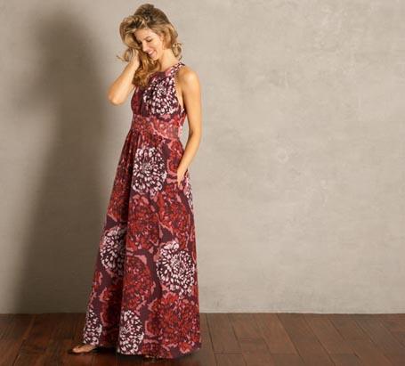 floral-silk-maxi-dress_051009